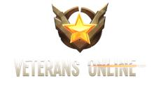 Lock and Load! PvP Shooter 'Veterans Online' Available Today on Steam