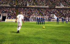 """Lords of Football jetzt mit """"Goldenen Bällen"""" - Update zu Ehren des Abschieds von David """"Golden Balls"""" Beckham – plus 33% Rabattaktion auf Steam"""
