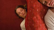 Preview (Kino): Das Zimmermädchen Lynn