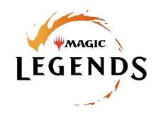 Magic: Legends - Spieldetails und zwei neue Klassen enthüllt