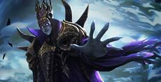 Massive 3.0 Update Unleashed in Echo of Soul