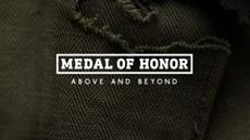 Medal of Honor: Above and Beyond exklusiv für Virtual Reality