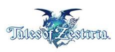Media Alert: Technische Details zur PC-Version und PS4-Infos zu Tales of Zestiria