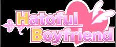Mediatonic & Devolver arbeiten am remake des japanischen Tauben-Dating-Spiels Hatoful Boyfriend