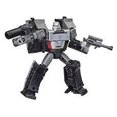 """Transformers Generations War for Cybertron Trilogie auf Netflix: die neuen Figuren passend zur 3. Staffel """"Kingdom"""" vorgestellt"""