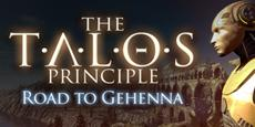 """Mehr Denksport: """"The Talos Principle: Road to Gehenna"""" ab 23. Juli bei Steam erhältlich"""