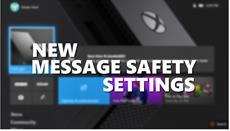 Mehr Sicherheit: Xbox etabliert Textfilter und maximiert Dein Spielvergnügen
