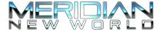 Meridian: New World tritt heute in Early Access Phase 4 ein