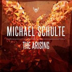 Michael Schulte mit zweitem Studioalbum THE ARISING und neuen LIVE Terminen