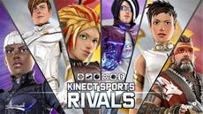 Kinect Sports Rivals für Xbox One erhältlich