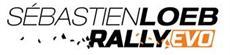 "Milestone gibt ""Sébastien Loeb Rally Evo"" bekannt"