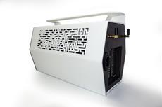 Mini-PCs für Business und Gaming - Bleujour expandiert in Deutschland