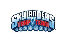 Mit Skylanders Trap Team für Nintendo 3DS schlüpfen Portalmeister unterwegs in die Rolle der Schurken und setzen sie für das Gute ein