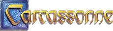 Mittelalterliche Städteplanung mal anders: Carcassonne erscheint heute für Nintendo Switch