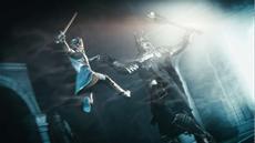 Mittelerde: Mordors Schatten - Der Helle Herrscher DLC ab sofort erhältlich