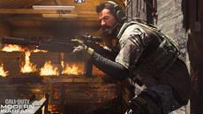 Modern Warfare und Warzone - Brandneue Saison gestartet!