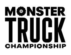 Monster Truck Championship - Accolades-Trailer zum Next-Gen-Start veröffentlicht