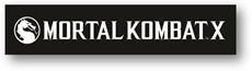 Mortal Kombat X - Diese Kämpfer gibt es mit dem Kombat Pack 2