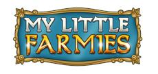 My Little Farmies erreicht 1 Million Spieler-Marke