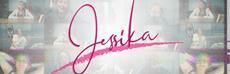 Nächste Woche erscheint Jessika! Zweite Featurette veröffentlicht