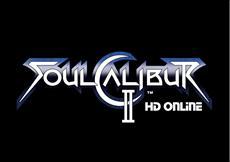 Namco Bandai Games kündigt SOULCALIBUR II HD Online an