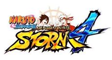 Naruto Shippuden Ultimate Ninja Storm 4 Behind-the-Scenes-Video veröffentlicht und NARUTO SHIPPUDEN Ultimate Ninja STORM COLLECTION angekündigt