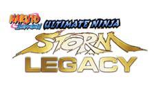 Naruto Shippuden: Ultimate Ninja Storm Legacy und Trilogy angekündigt