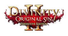 Native 4K- und HDR-Unterstützung für Divinity: Original Sin 2 - Definitive Edition für die Xbox Game Preview