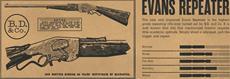 Neu in der Red Dead Online Beta: Evans-Repetiergewehr, Free Roam Event Narrengold & mehr