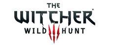 Neue Artworks zu The Witcher 3: Wild Hunt veröffentlicht