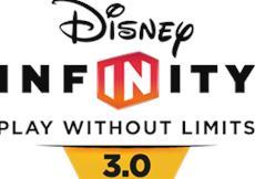 Neue Figuren und Bonus-Münzen für Disney Infinity 3.0: Play Without Limits ab sofort erhältlich