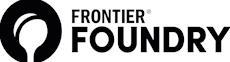 Neue Genres, neue Plattformen: Frontier erweitert mit dem Frontier Foundry Label das eigene Portfolio