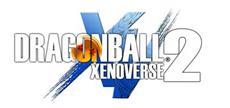 Neue Inhalte für Dragon Ball Xenoverse 2 angekündigt