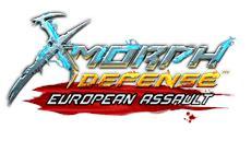 Neue Inhalte für X-Morph: Defense ab heute in Europa auf Steam und Xbox One erhältlich