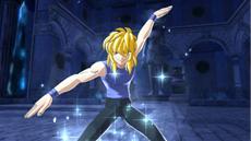 Neue Saint Seiya Brave Soldiers DLCs ab sofort erhältlich!