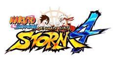 Neue Spielmechaniken von NARUTO SHIPPUDEN Ultimate Ninja STORM 4 enthüllt!