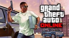 Neue von Rockstar verifizierte Jobs - Die Gewinner des GTA Online #CaptureWeekend