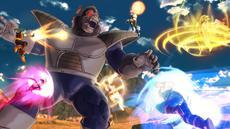 Neuer Charakter, Mehrspielermodi und weitere Einzelheiten zu Dragon Ball Xenoverse 2 bekannt gegeben