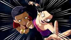 Neuer Charakter und Features zu DRAGON BALL FighterZ angekündigt
