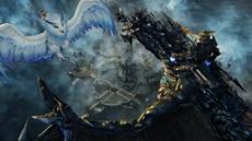 Neuer Trailer zu Riders of Icarus veröffentlicht