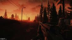 Neues Gebiet in Escape from Tarkov mit Screenshots enthüllt