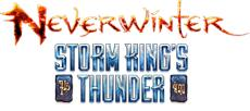 Neues Update f&uuml;r Neverwinter: Storm King's Thunder startet am 17. Januar auf PlayStation<sup>&reg;</sup>4 &amp; Xbox One