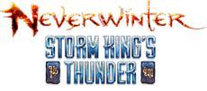 Neues Update f&uuml;r Neverwinter: Storm King's Thunder startet am 17. Januar auf PlayStation<sup>&reg;</sup>4 &amp; Xbox One