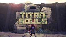 Neues Video zu Titan Souls!