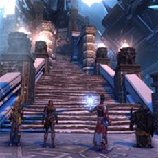 Neverwinter: Curse of Icewind Dale öffnet heute seine Tore!
