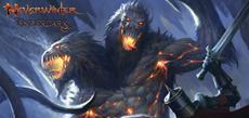 Neverwinter: Underdark startet am 17. November