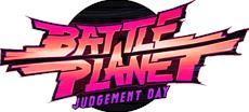 Ab heute live: Rogue-lite Actionspektakel Battle Planet - Judgement Day erscheint