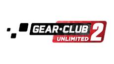 Gear.Club Unlimited 2 Porsche Edition - Discover the launch trailer!