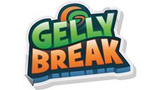Neuer Trailer für Gelly Break heute erschienen