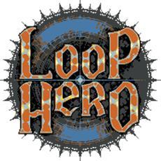 Loop Hero für die Nintendo Switch angekündigt!
